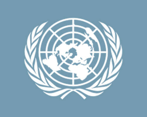 Calvert Timeline 2016 United Nations